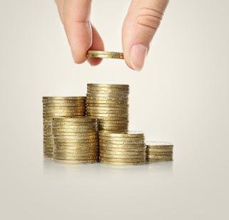 Jak spočítat úroky z půjčky srovnání