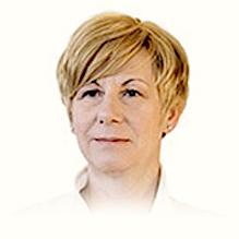MUDr. Alica Miedzinská