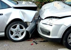 alkohol za volantem, pojistné plnění