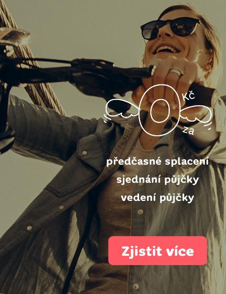 Online pujcky bez registru vratimov qa picture 4