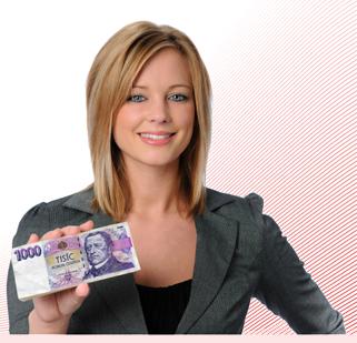Půjčka s nejnižším rpsn image 7