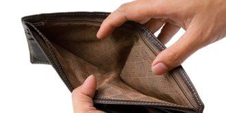 půjčka bez nahlížení do registru do 80000