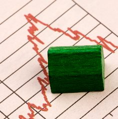 Novela zákona o spotřebitelském úvěru změní trh půjček k nepoznání