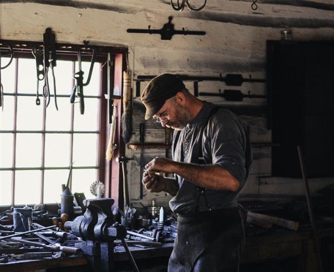 Kurzarbeit v Česku se prodlouží do konce srpna