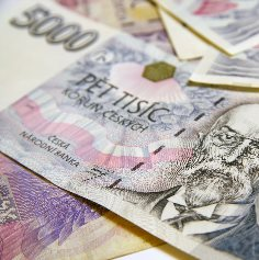 Krátkodobé půjčky: Kdy jsou výhodné a kdy je lepší se jim vyhnout?
