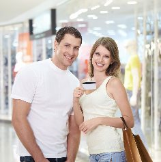 Marketingovým fintám úvěrových firem nejčastěji podléhají mladí lidé do 24 let