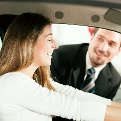 Znáte všechny možnosti, jak financovat nové auto?
