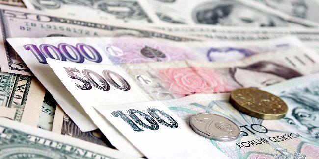bankovni konsolidace pujcek