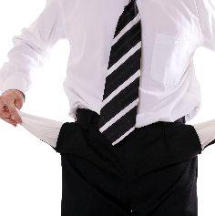 Sedm měsíců od nového zákona o půjčkách. Co se změnilo?