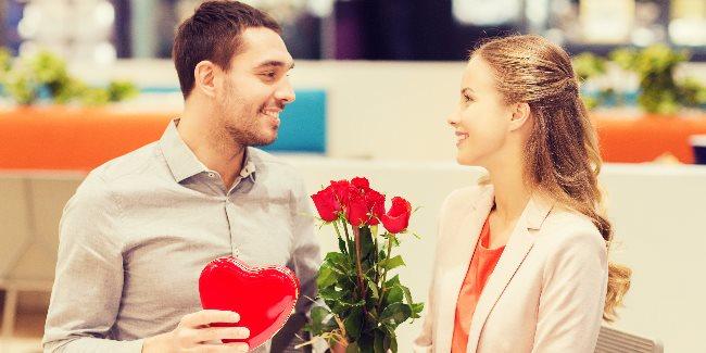Uzdravení z randění s ženatým mužem