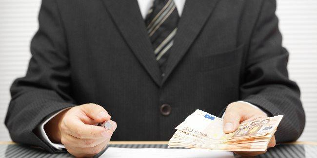 Půjčka bez registru ihned insolvencia