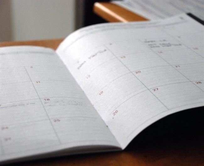 Při pozdním podání daňového přiznání se podnikatelům počítá pokuta už od dubna