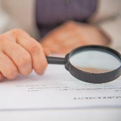 Podle RPSN poznáte, zda je půjčka výhodná či nikoliv