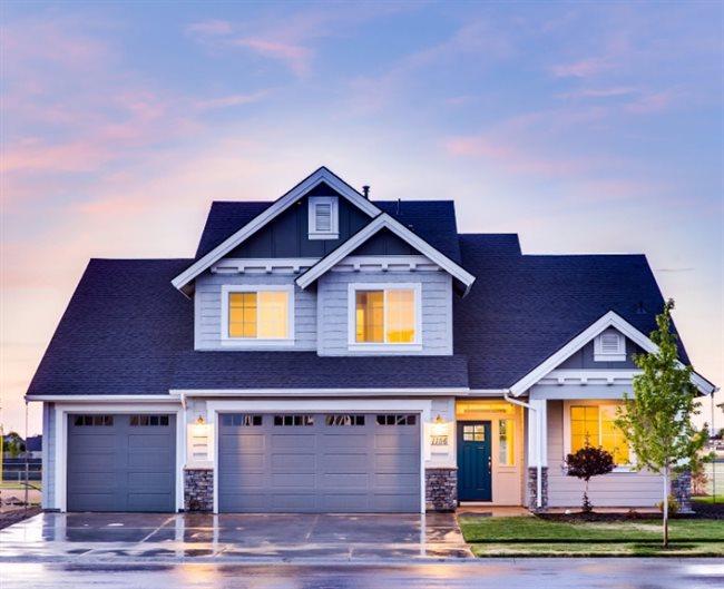 Odklad splátek hypotéky: Jaké jsou výhody a nevýhody?