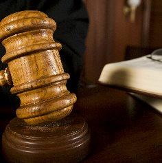 Nový Zákon o spotřebitelském úvěru začne platit 1. prosince