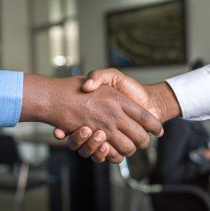 Případy, kdy půjčka může být dobrým sluhou