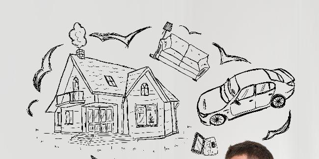 Nrbankovni půjčka rychlá xe image 2