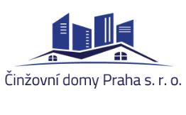 Dluhopis Činžovní domy Praha