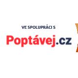 Ve spolupráci s Poptávej.cz