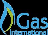 logo Gas International