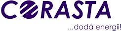 logo Corasta