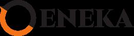 logo Eneka