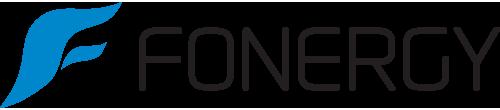 logo FONERGY