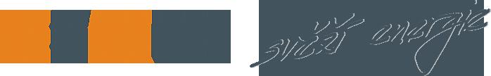 logo Elimon