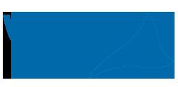 logo VEMEX Energie